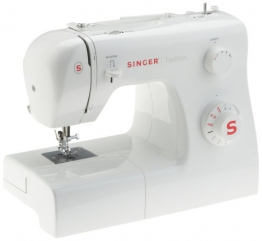 Singer 2250 Tradition Nähmaschine - 1