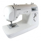 Brother Innov-is 15 (NV15) Nähmaschine - 1