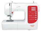 Carina Comfort Nähmaschine mit Zubehör - 1
