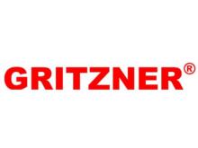 Gritzner Logo